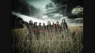 Slipknot - Snuff (Lyrics in description)