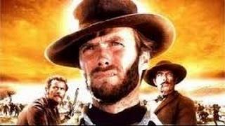 AINDA ME CHAMAM DE CAMPO SANTO 1971   filme faroeste completo dublado