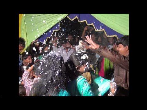 Bangla Fanny Video 2016
