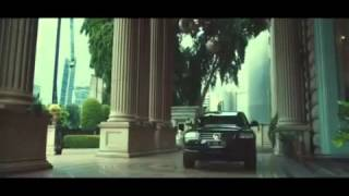 Air mata surga  - Dewi sandra full HD