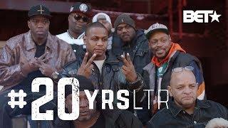 #20YrsLtr: Doe or Die (Full AZ Documentary) | Golden Era Of Hip-Hop