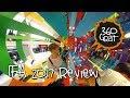 Download Video Download IFA 2017 Review (Berlin) in 360 Grad 3GP MP4 FLV