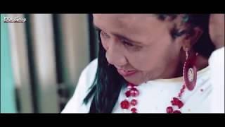 Dady connexion - SP ARMADA    Nouveau Clip Gasy 2018   MUSIC 100% NOUVEAUTE