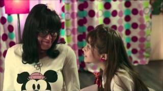 Gemy Plan Trailer 25fps Full HD For Youtube