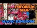 Download Video Download Emporium Shop | Disney's Magic Kingdom Park | Main Street, U.S.A. | Disney Shopping 3GP MP4 FLV