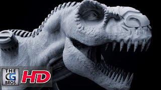 "CGI 3D Tutorial HD: ""Zbrush: Beginner"