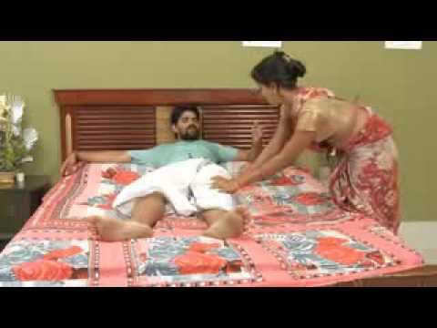 Xxx Mp4 Midnight Show Bhabhi Ke Sath Sex Sex With Bhabhi In Audio Shot Film 3gp Sex