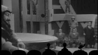 MST3K-#816-Prince of Space (6/10)