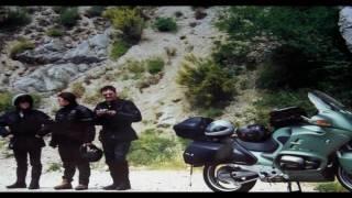 Monaco France Alps motor holiday motorbike motorcycle motorrad bmw R1200RT