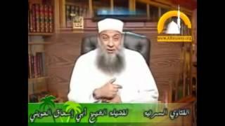 صحة حديث الغرانيق   الشيخ أبو إسحاق الحويني