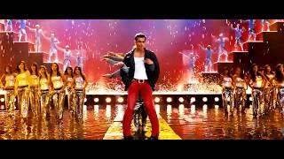 Bodyguard part 2 فیلم هندی بادیگارد