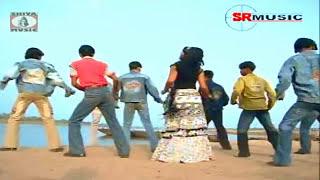 images New Purulia Video Song 2015 Ohe Dekh Na Kaka Video Album SR Music Hits