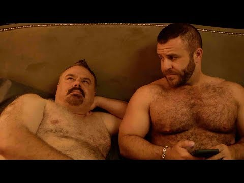 Xxx Mp4 Where The Bears Are Season 6 Episode 3 A BEAR S WIFE 3gp Sex