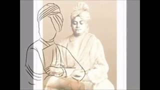 Swami Vivekananda Bengali Quotation with Audio & speech