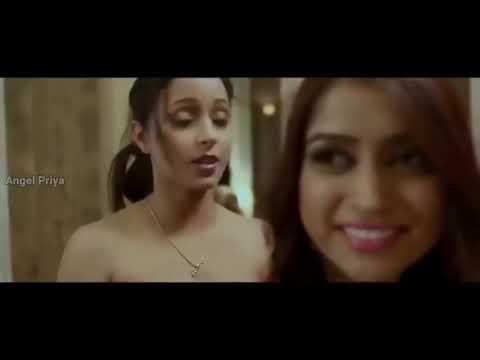 Xxx Mp4 Sexiest Story Of Indian Bhabhi And Devar Sex Sex Sexy Xxx Nude Hot 3gp Sex