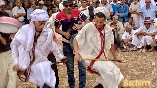 Danse Alaoui  43  رقص العلاوي