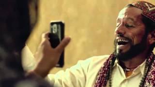 Bhit Ja Bhitayee - Telenor Trimmed Ad