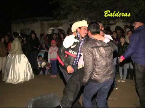 Boda de Ana Lucia y Juan Antony el 1 de Enero del 2014