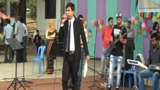 Ogo bideshini bangla new song Original