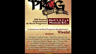 BAJA PROG 2013 FILM DOCUMENTAL