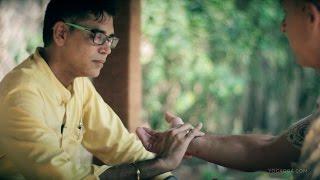 Exploring Ayurveda - Understanding Your Bodytype (Vata, Pitta, Kapha)