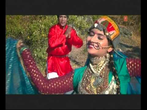Almode Ki Ganga Fauji Lalit Mohan Joshi Hits Sabokai Dege Jhatka