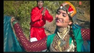 Almode Ki Ganga - Fauji Lalit Mohan Joshi Hits - Sabokai Dege Jhatka