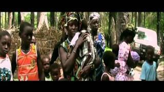 "Lidl - Viva NGO ""42.195 km - A Documentary"""