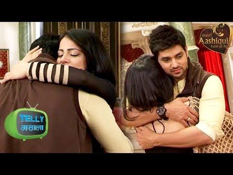 Final Episode: Ranveer Ishani Reunite | Meri Aashiqui Tum Se Hi | Colors