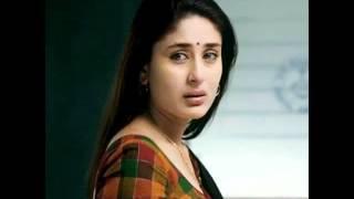 A Very Sad Heart Touching Punjabi Song - YouTube.flv FaRi