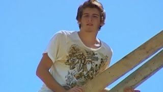 أثير الحب - الحلقة 52 Promo