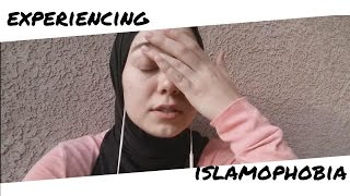 Everyday Islamophobia- My Recent Experience While Running