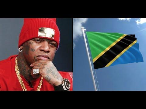 Xxx Mp4 Birdman Wa CashMoney Anakuja Tanzania 3gp Sex