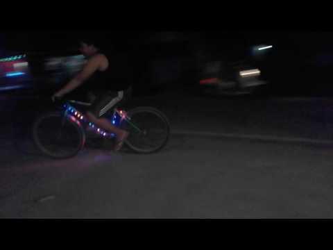 Xxx Mp4 Balapan Sepeda Versi Tanag Grogot 3gp Sex