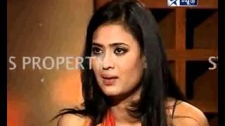 Shweta tiwari Interview with Sheela Shagun nd Meenakshi.. FULL