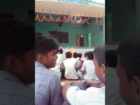 Xxx Mp4 Pattukkottai Govt Boys School BOYS Mass Performance😎😎 3gp Sex
