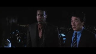 Rush Hour 2 Watch Movies Online