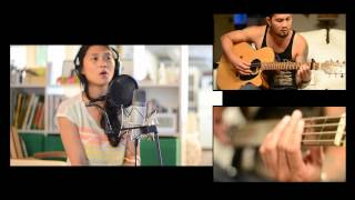 One Day (acoustic cover) - Matisyahu