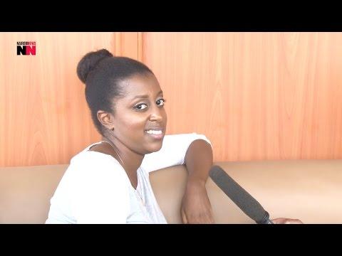 Xxx Mp4 SNAPPY 7 Elani S Wambui I Once Peed On Myself 3gp Sex