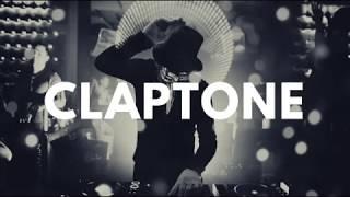 Claptone - 1Live DJ Session (08.09.2018)
