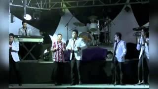 Cumbia Video Mix Para Bailar! #2 (2014) -  Dj Bravo!