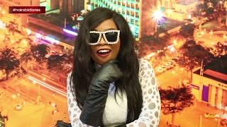 Nairobi Diaries S07  EP07-UNCUT 4/12