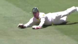 Virat Kohli best innings in Australia -169