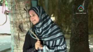 தலாக் (விவாகரத்து) - குறுந்திரைப்படம் | Talaq - Short Film