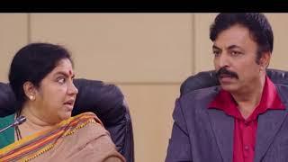 Video Story: Hebbettu Ramakka kannada Movie
