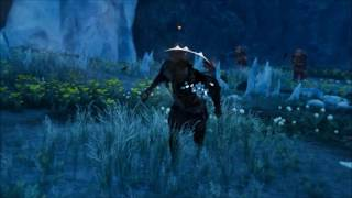 Far Cry:Primal-Episode 16-Tamil Roleplay