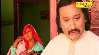 Taqdeer || तक़दीर || Rajesh Kumar, Suman Negi || Hindi Full Movies