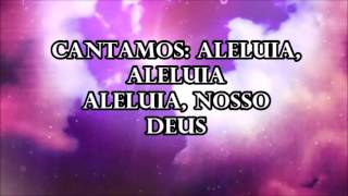 NOSSA CANÇÃO -  PRETO NO BRANCO & GABRIELA ROCHA (PLAYBACK LEGENDADO)