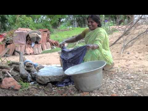 Xxx Mp4 Tamil Woman Doing The Laundry 3gp Sex