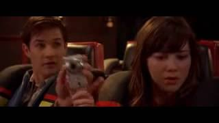 Final Destination 3 (2006) - Premonition Scene (After)